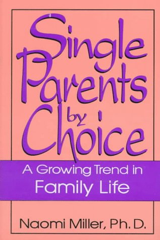 new kingston single parents Single parent by choice: women turn to sperm donors to conceive  are more single women turning to sperm donors to conceive  but is from new york state,.
