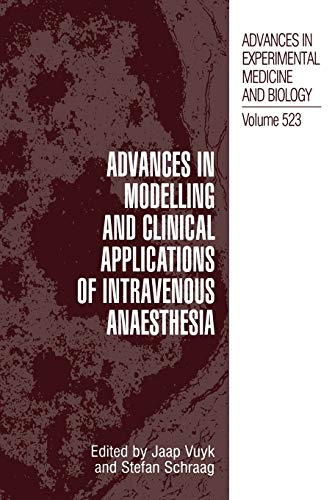 Advances in Modelling and Clinical Application of: European Society for