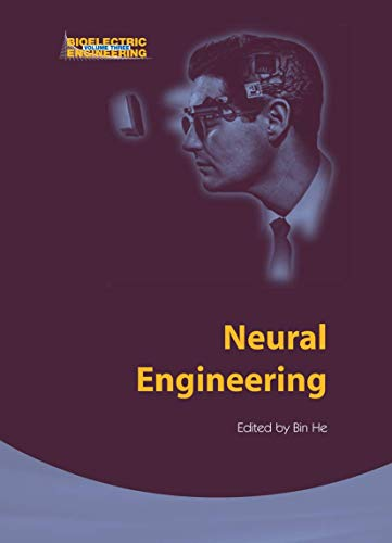 9780306486098: Neural Engineering (Bioelectric Engineering)