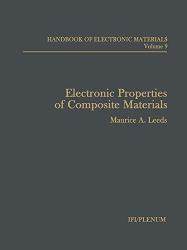 Composite Materials Handbook Abebooks