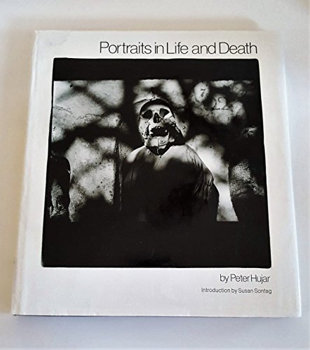 9780306707551: Portraits in Life and Death