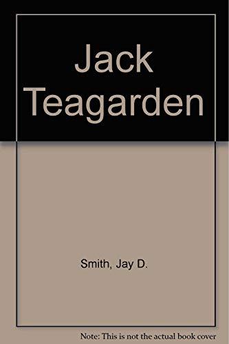 9780306708138: Jack Teagarden