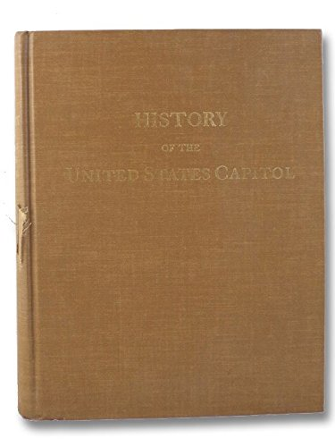 History of the United States Capitol (Architecture: Brown, Glenn
