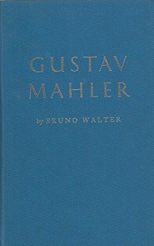 9780306717017: Gustav Mahler
