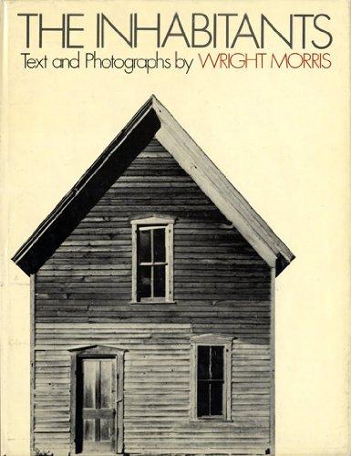 The Inhabitants: Morris, Wright