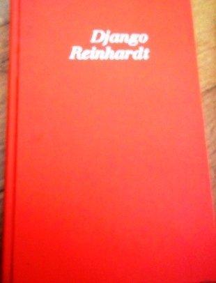 9780306760570: Django Reinhardt