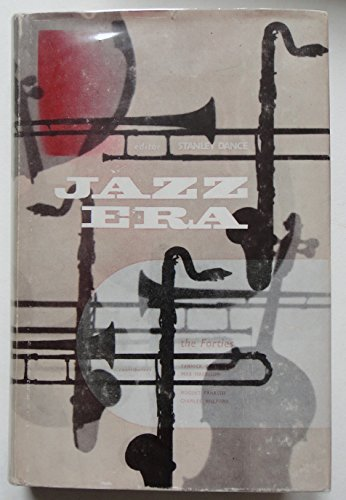 9780306761911: Jazz Era: The Forties (The Roots of jazz)