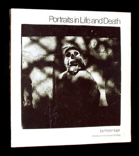 9780306800382: Portraits in Life and Death