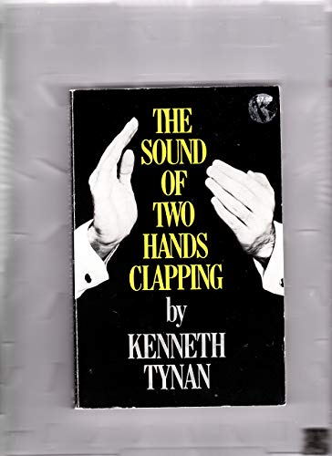 9780306801648: The Sound of Two Hands Clapping