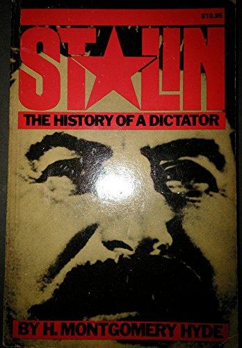 9780306801679: Stalin (A Da Capo paperback)