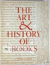 9780306801815: The Art and History of Books (Da Capo Paperback)