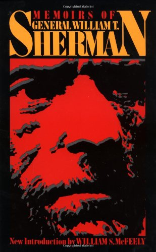 9780306802133: Memoirs Of General William T. Sherman