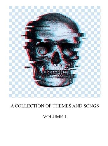 North America: Trollope, Anthony