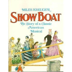 9780306804014: Kreuger Show Boat (A Da Capo paperback)
