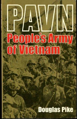 9780306804328: Pavn (A Da Capo paperback)