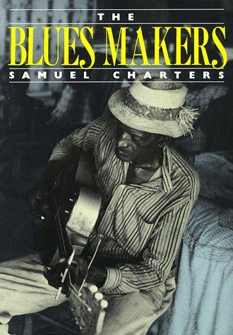 9780306804380: CHARTERS BLUE MAKERS, (Da Capo Paperback)