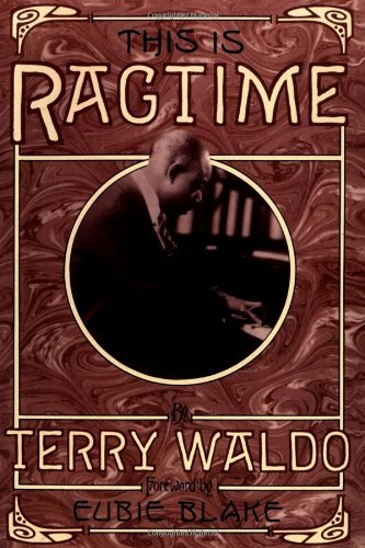 9780306804397: This Is Ragtime (Da Capo Paperback)