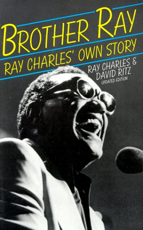 9780306804823: Brother Ray: Ray Charles' Own Story