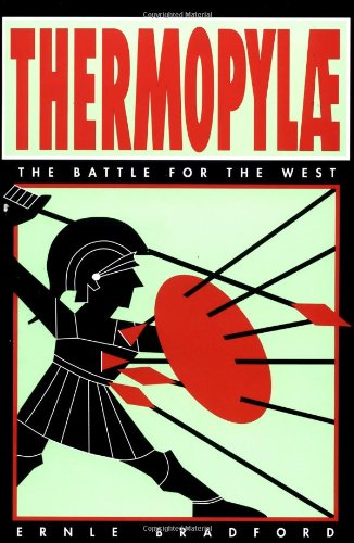 9780306805318: Thermopylae: The Battle for the West