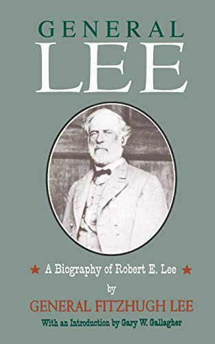 a biography of the general robert e lee Enjoy the best robert e lee quotes at brainyquote quotations by robert e lee, american soldier, born january 19, 1807 share with your friends.