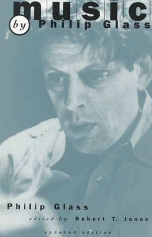 9780306806360: Music by Philip Glass