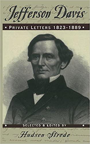 9780306806384: Jefferson Davis