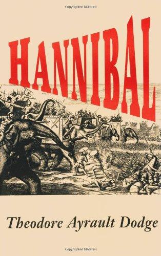9780306806544: Hannibal