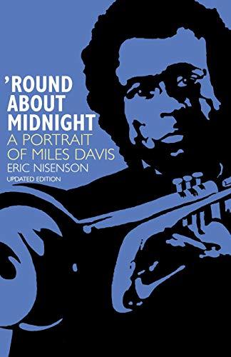 9780306806841: Around About Midnight: A Portrait of Miles Davis