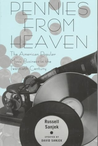 9780306807060: Pennies From Heaven