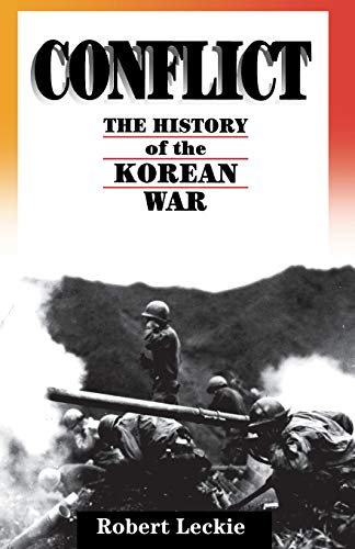 an introduction to the history of the korean war Introduction transcript anchor: good evening the korean war is a forgotten event for most canadians but for those who played an active role, the memories are still vivid.