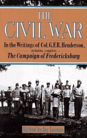 9780306807183: The Civil War