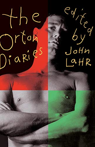 9780306807336: The Orton Diaries: Including the Correspondence of Edna Welthorpe and Others