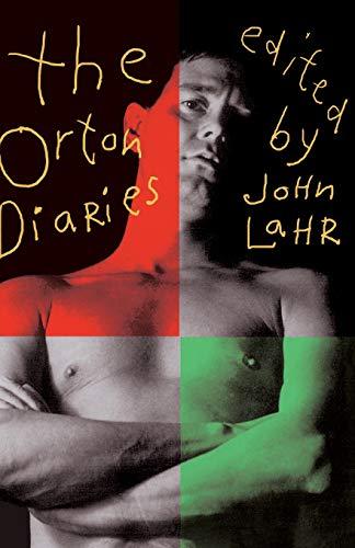 9780306807336: The Orton Diaries