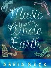 9780306807497: Music Of The Whole Earth