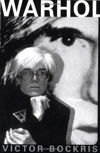 9780306807954: Warhol