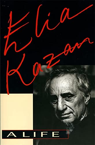 9780306808043: Elia Kazan: A Life