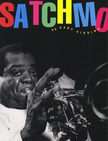 9780306808135: Satchmo Illustrated Edition