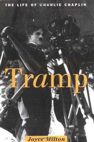 9780306808319: Tramp: The Life Of Charlie Chaplin