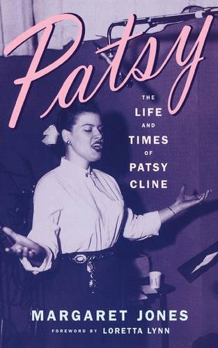 9780306808869: Patsy: The Life And Times Of Patsy Cline