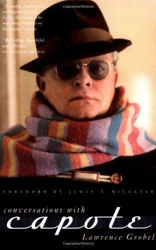 9780306809446: Conversations With Capote
