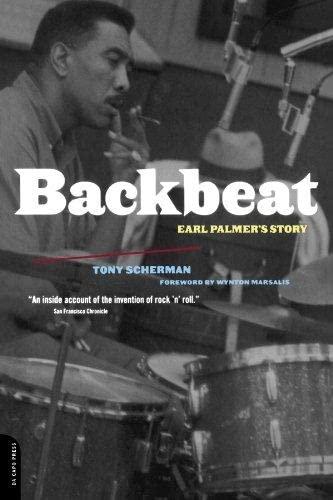 Scherman Tony Abebooks
