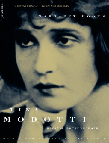 9780306809811: Tina Modotti: Radical Photographer