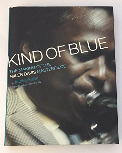 9780306809866: Kind of Blue