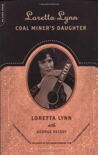 9780306810374: Loretta Lynn: Coal Miner's Daughter