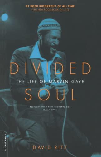 9780306811913: Divided Soul