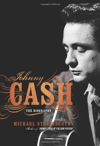 9780306813689: Johnny Cash: The Biography