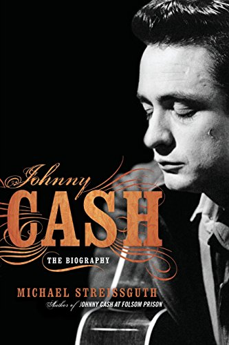 9780306815652: Johnny Cash: The Biography