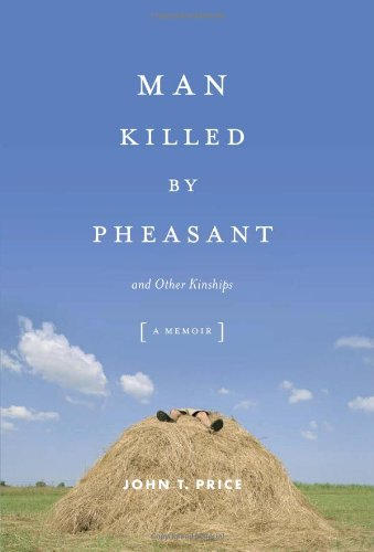 9780306816055: Man Killed by Pheasant: And Other Kinships