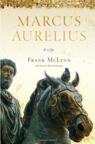 9780306818301: Marcus Aurelius: A Life