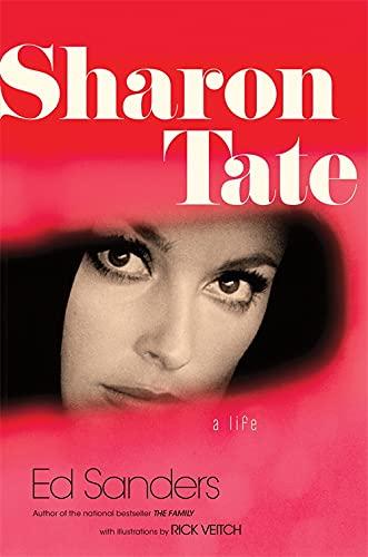 9780306818899: Sharon Tate: A Life